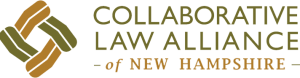 New Hampshire Collaborative Law Alliance