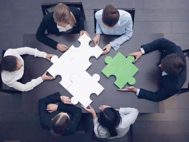 collaborative-law-coach-services-499147276